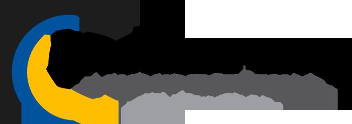 Integrity Title & Escrow Company, LLC